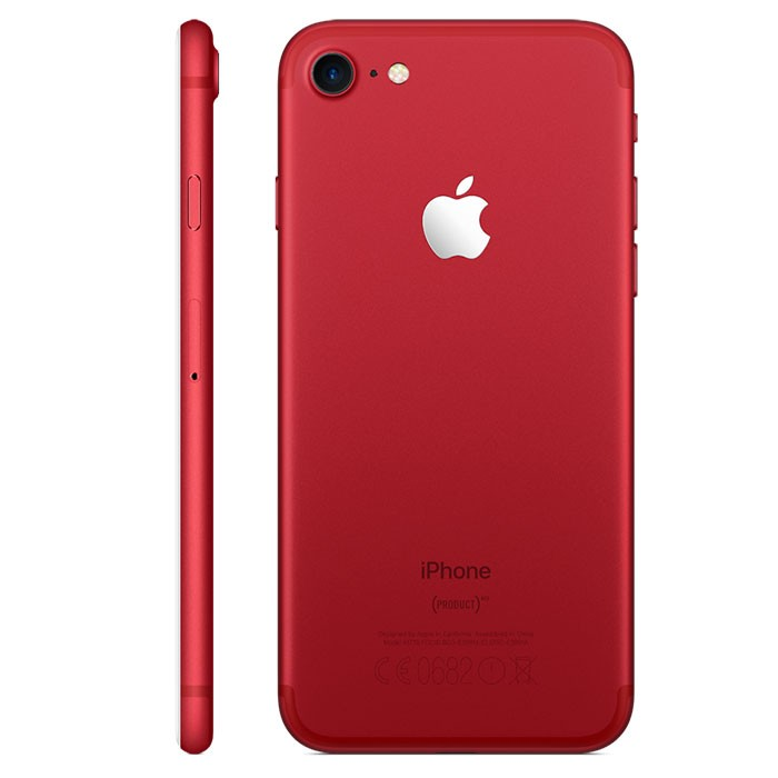 Image Result For Iphone  Gb