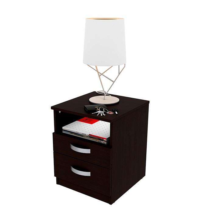 Mesa de Noche PRACTIMAC Splendor V2 Alkosto Tienda Online
