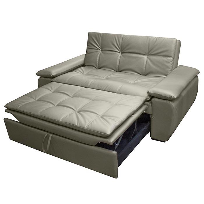 sofa cama bogota colombia timber review sofá espumados brooklin siena opalo alkosto tienda online