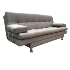 sofa camas baratos en bucaramanga full bed dimensions alkosto tienda online cama tukasa roma nova gris