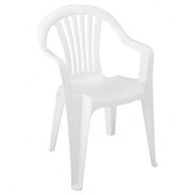 Muebles para el Hogar en Alkosto Alkosto Tienda Online