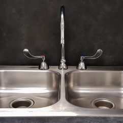 Kitchen Drain Remodel Orlando Pima County Don T Dump Thanksgiving Grease Down The Azpm Sink Generic Hero