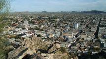 Hermosillo Sonora Fotos