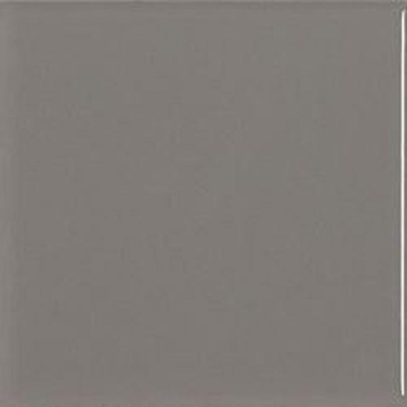 carreau de ciment mat 10x10 0 50m2