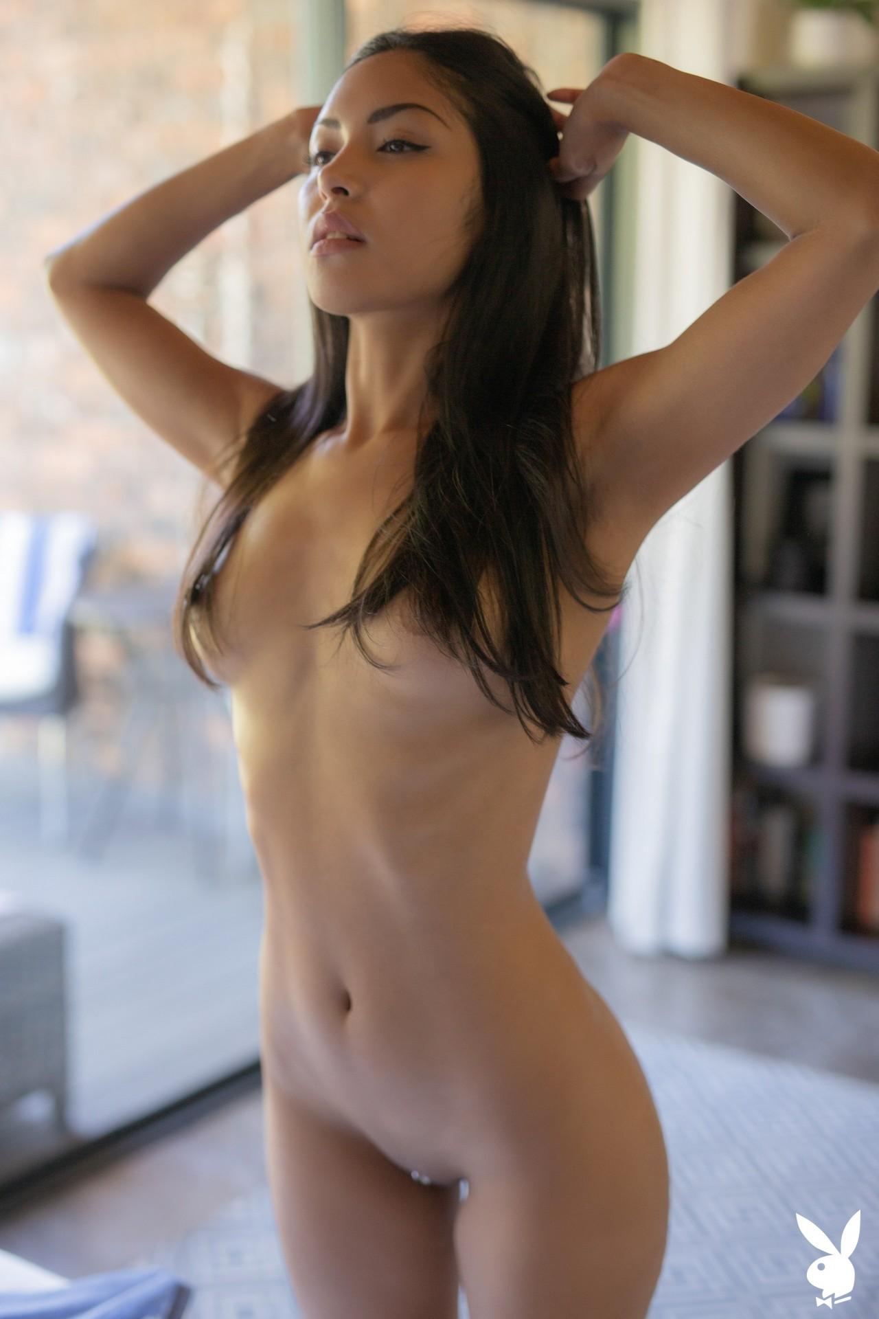 Chloe Rose  Playboy Plus