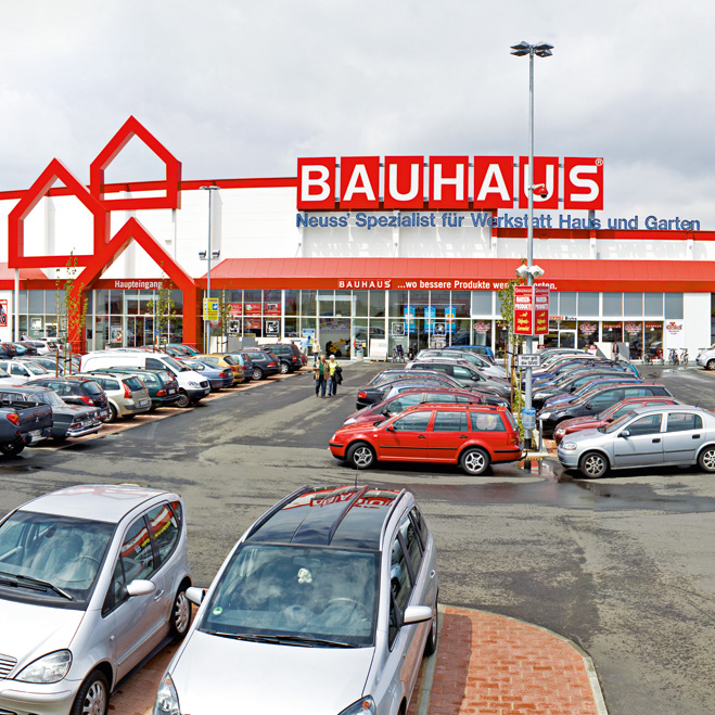Bautrockner Mieten Bauhaus Gallery Of Bauhaus With
