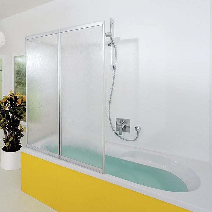 Badewannenaufsatz 75  PreisSuchmaschine.de