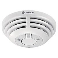 Bosch Smart Home Universalschalter Flex (Reichweite Funk