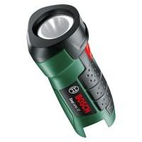 Bosch Easy Akku