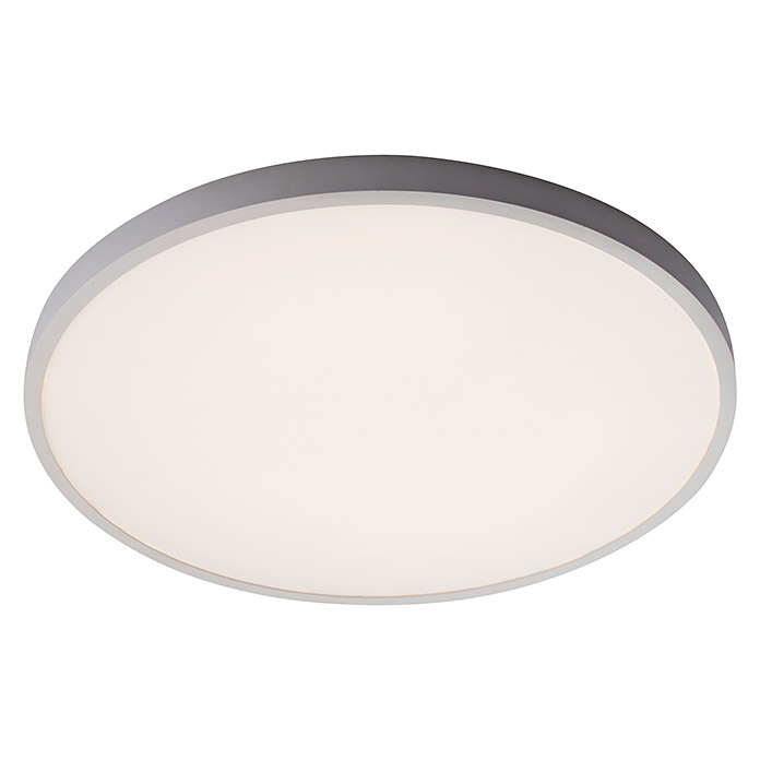 Tween Light Ledpanel (1flammig, 85 W, Warmweiß