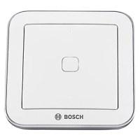Bosch Smart Home Auenkamera Eyes (Steuerung: Per Bosch