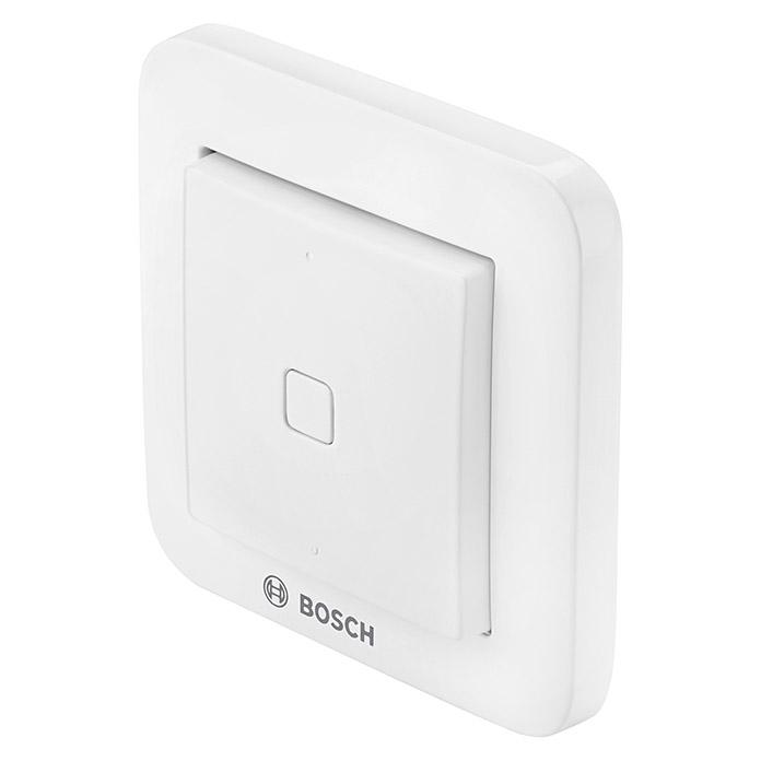 Bosch Smart Home Universalschalter (Reichweite Funk: > 100