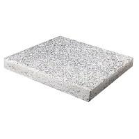 Ehl Beton. ehl beton palisade altstadt anthrazit benz24