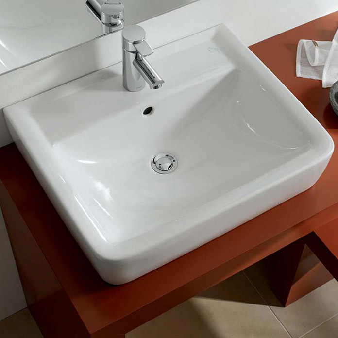 Keramik Waschbecken Küche Ikea
