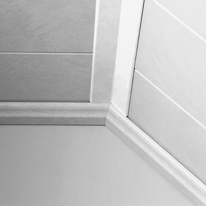 Badezimmer Fliesen Toom