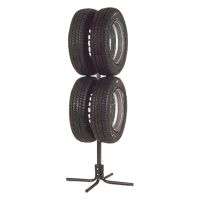 Unitec Reifen & Felgenbaum (geeignet Für Reifen Von 13