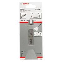 Bosch Schaber-Spachtel SP 60 C (Breite: 60 mm, Flexibles ...