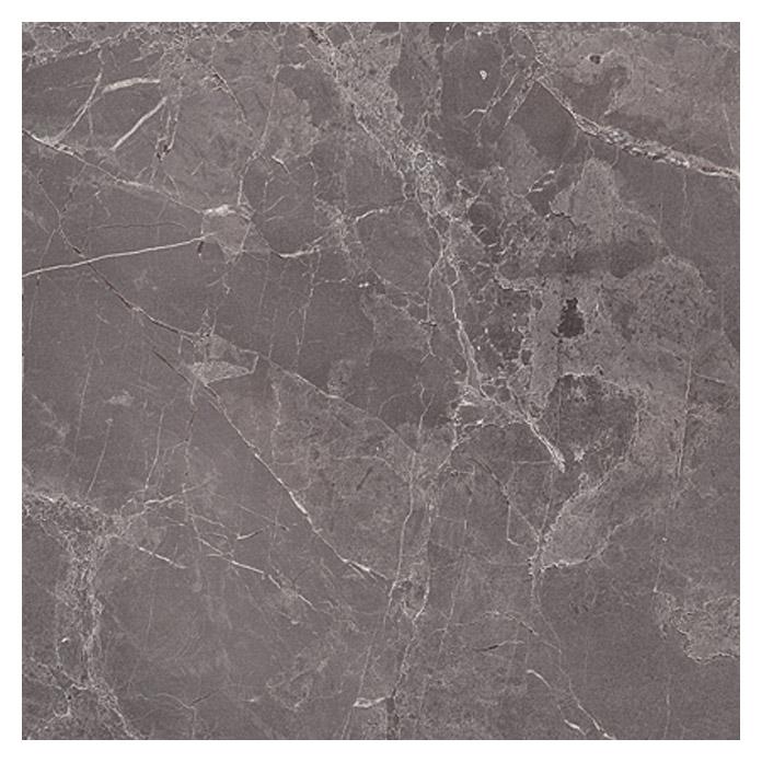 Resopal Canto Atlanta Marple 180 x 44 cm  BAUHAUS