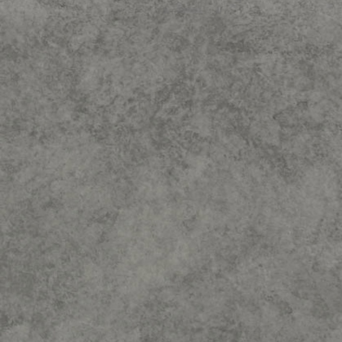 PVCBodenbelag Pluto Uni Grau Breite 200 cm Meterware