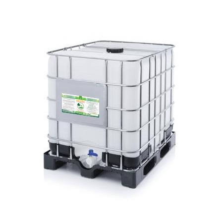 1000l cisterna transportna ambalaža