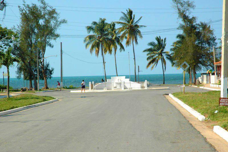 The Best Casa Particular Puerto Esperanza