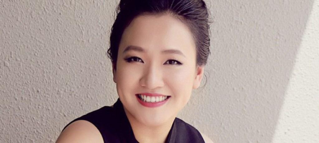 Go-Viet: Bà Lê Diệp Kiều Trang rời ghế Tổng giám đốc, công ty lấy làm tiếc