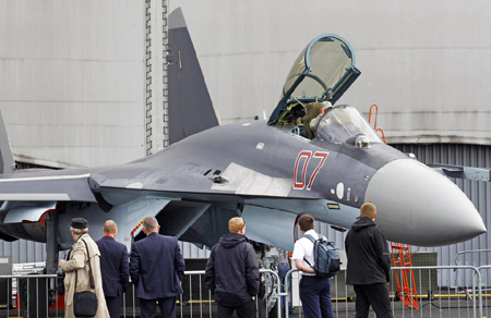 Su35paris-air-show.jpg
