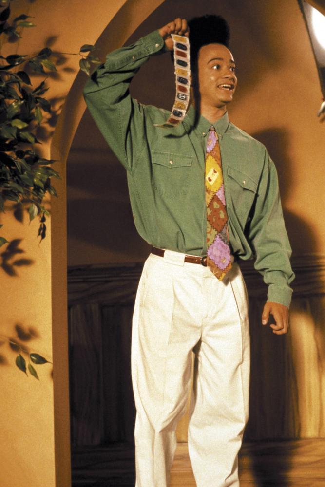 House Party Movie Outfits : house, party, movie, outfits, Cineplex.com, House, Party