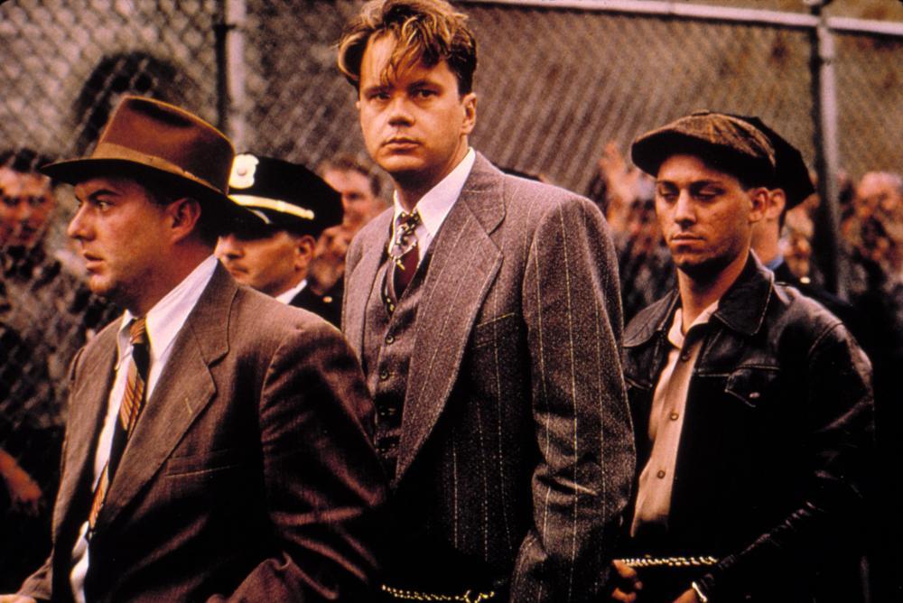 Cineplex.com | The Shawshank Redemption - A Classic Film Series Presentation