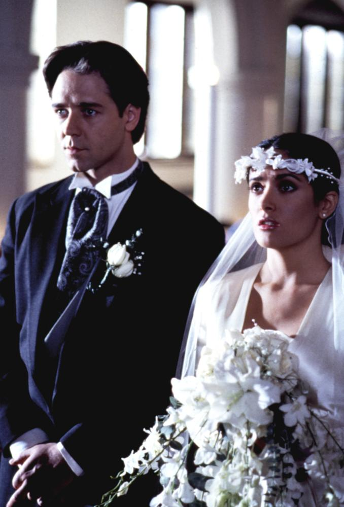 Image result for Photos Breaking Up with Salma Hayek