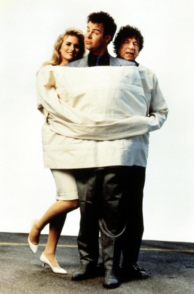 Cineplex Com The Couch Trip
