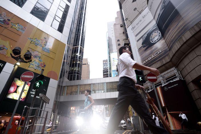 20150814_香港_經濟
