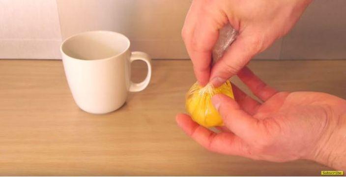 【周日開餐】半生熟水煮蛋小秘訣 | 生活事