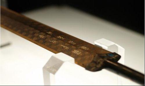 彫蟲小技那隻是甚麼的蟲? | 歷史長河 | 巴士的報