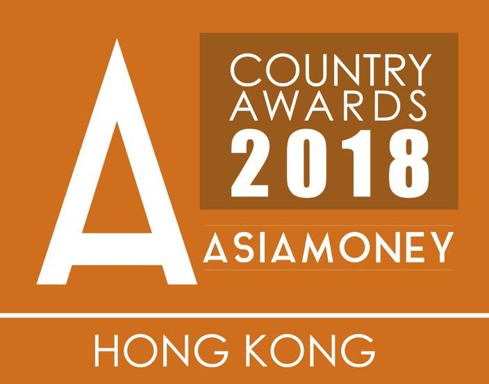 中銀香港獲選本港最佳企業社會責任銀行 | 社會事 | 巴士的報
