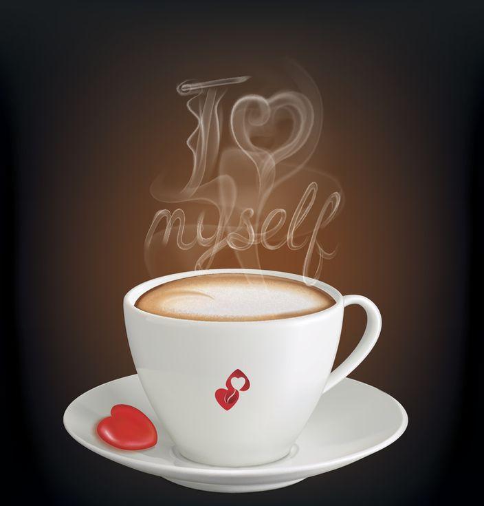 從咖啡測出你的愛情態度 | 茶啡道 | 巴士的報
