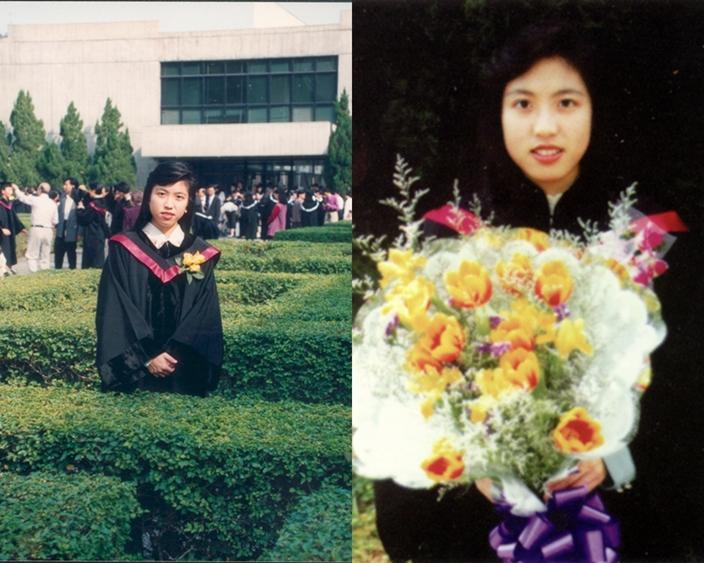 抗沙士勇士謝婉雯醫生逝世16周年 | 社會事 | 巴士的報