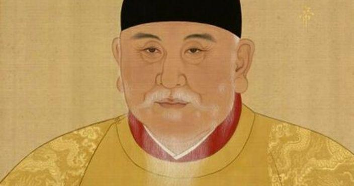 中國人改名博大精深 明代皇族名字看似「元素周期表」   歷史長河   巴士的報