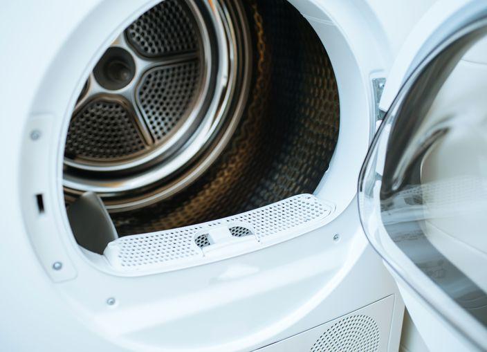 洗衣機都要洗邋遢 洗走「噏」味迎新年 | 生活事 | 巴士的報