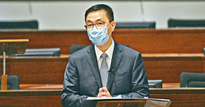 警察子女遭校園欺凌 教育局接25宗投訴個案 | 香港事