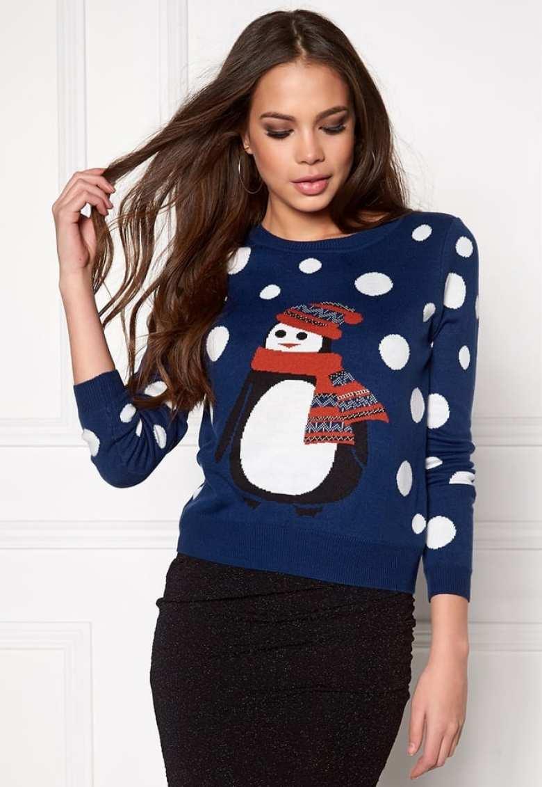 mode, skönhet, tröja, stickad tröja, modetips, jultröja, jultröjor, Ugly Christmas Sweater, fula jultröjor, jul, julen, inspiration, julklappstips