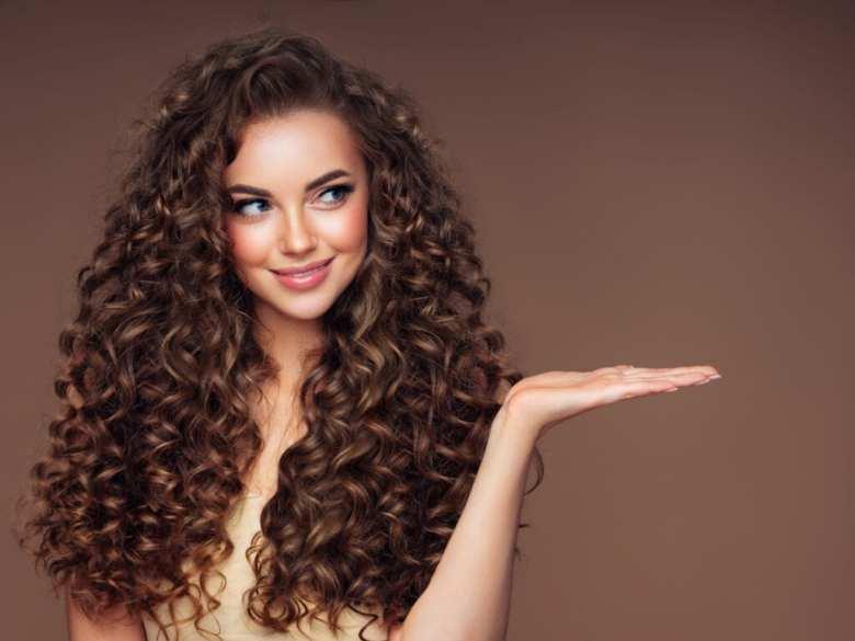 Få håret att växa snabbare
