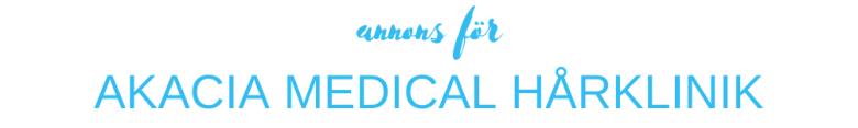 fue-skäggtransplantation