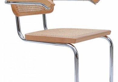 Breuer Cesca Chair
