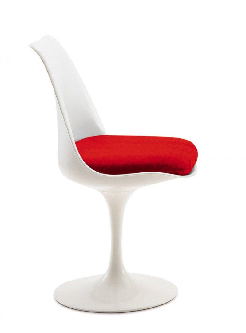 Saarinen Tulip Chair  Bauhaus Italy