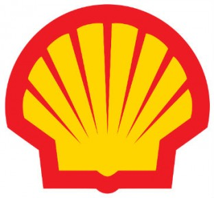 Shell Canada Limited Company Profile | Oil & Gas Product News