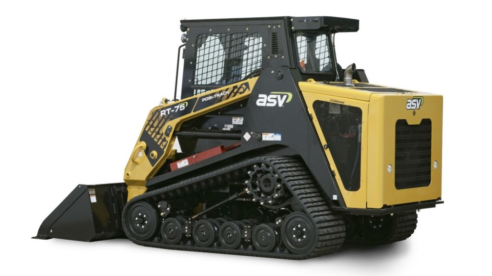 medium resolution of asv rt 75 compact track loader features redesigned open rail and asv pt 80 wiring diagram