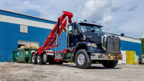 small resolution of autocar s new dc 64r achieves breakthrough in body integration
