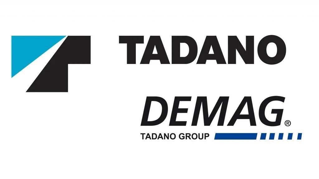 Tadano updates on Demag integration into Tadano family