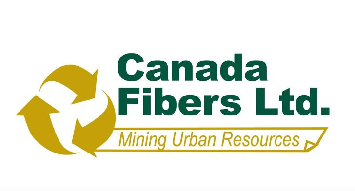 Canada Fibers to Expand Ontario Recycling Operations   Recycling Product News